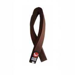 Karate Belt - Brown
