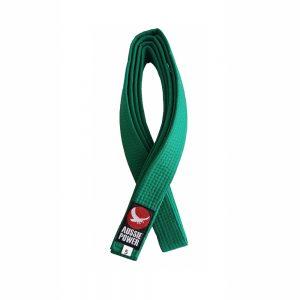 Karate Belt - Green