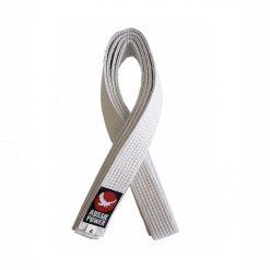 Karate Belt - White