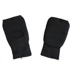 Hand Mitt (black)