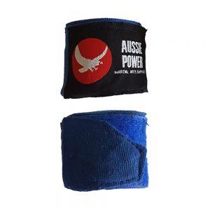 Hand Wrap - Blue
