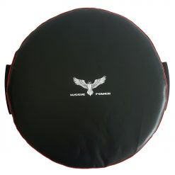 Large Round Shield (front) - PU