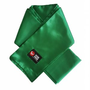 Medium Green Sash