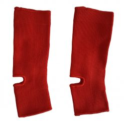 Ankle Support - Red