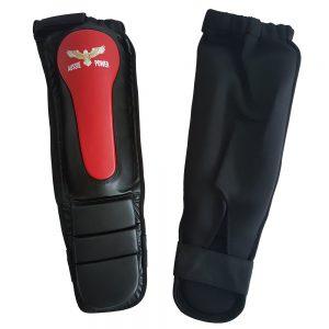 MMA Shin Guard