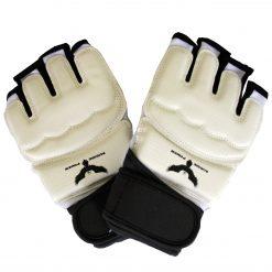 TKD-Style glove (top)