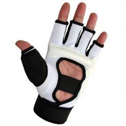 TKD-style inner glove