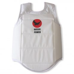 Karate Chest Protector