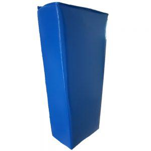 Triangle Shield