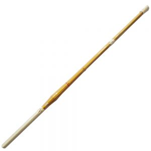 Kendo/Shinai Stick
