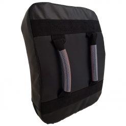 Hand Shield (black)
